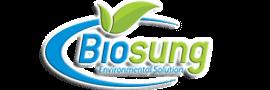 Toilet Portable Fiberglass - Septic Tank Biotech - Septic Tank Bio